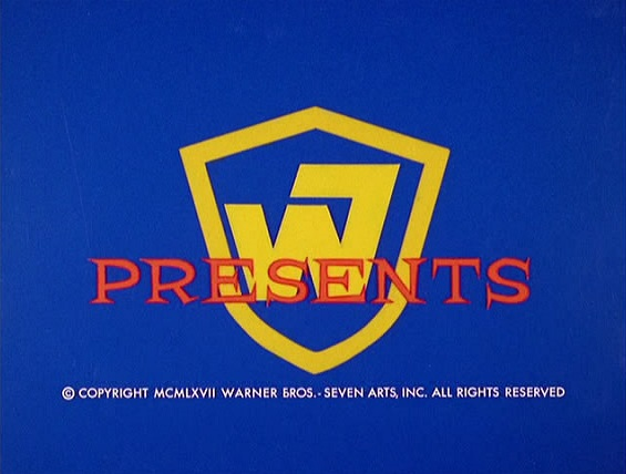 File:WB Seven Arts Logo 2.jpg