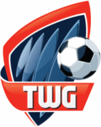 WorldGame-logo2014emblem