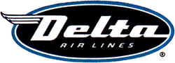 Delta Air Lines old 1
