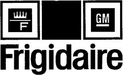 Frigidaire old