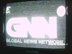 GNN 2013 Logo