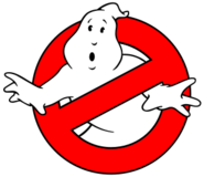 Ghostbusters1 logo