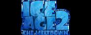 Ice age2 film logo