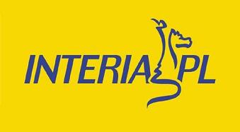 Logo interiapl