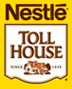 File:Logo nestle-toll-house.png