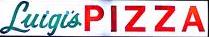 File:Luigi's Pizza Logo Script and Red Sans Serif.png