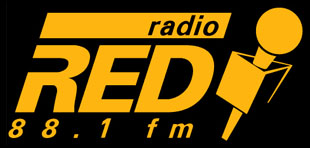 File:Radio red fm 88 1.jpg