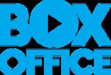Sky BoxOffice