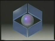 TVE 1987