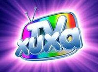 TV Xuxa 2005