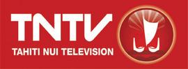 Tahiti Nui TV logo 2010