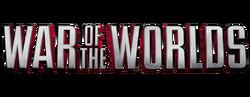 War-of-the-worlds-527bd8e47b620