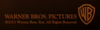 Warner Bros. Jupiter Ascending trailer (2015)