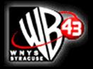 Wnys wb43 syracuse