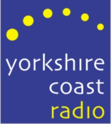 Yorkshire Coast Radio 2002