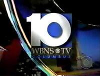 10TV 1996