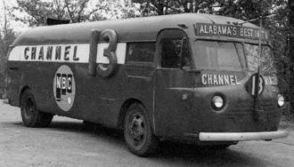 File:13 truck 50s.jpg