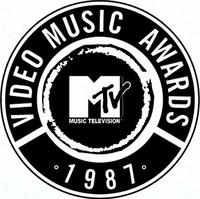 1987 MTV VMA