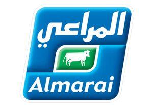 Almarai former logo