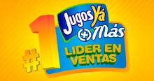 Banner jugosya mobile