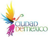 CDMexico