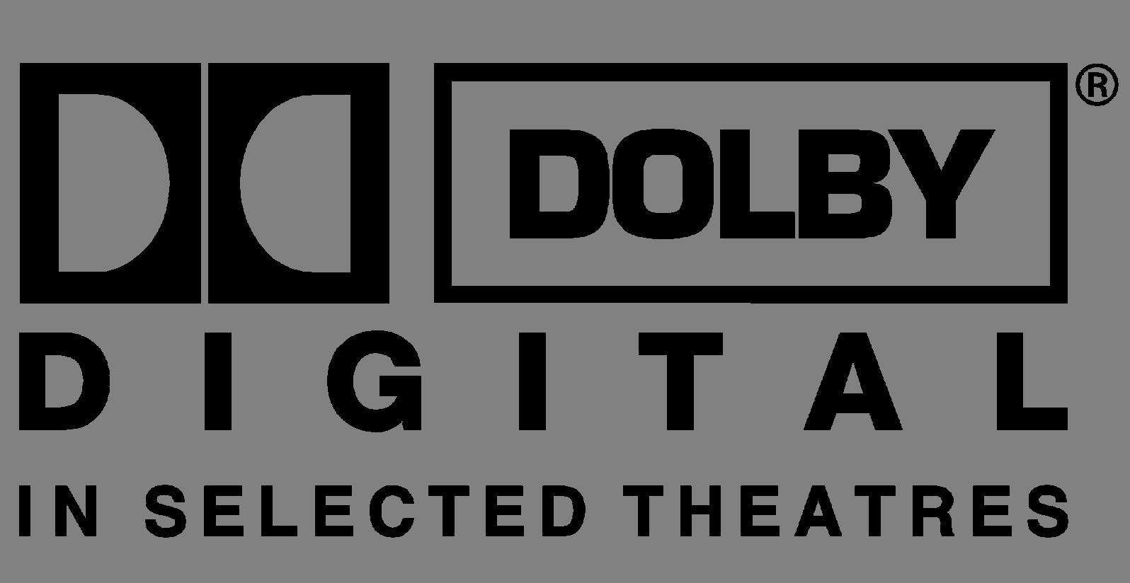 Dolby Digital | Logopedia | FANDOM powered by Wikia
