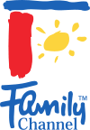 File:Family c.png
