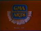 GMA 1983