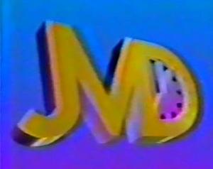 JMD 1994