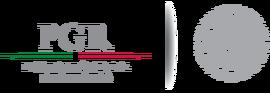 LogoPGR hoz