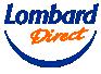 Lombardlogo