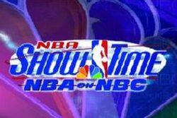 NBAShowtime-NBAonNBC-1