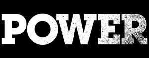 Power-tv-logo