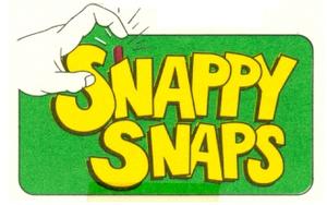 Snappysnaps