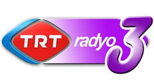 TRT Radyo 3