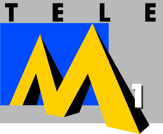 File:Telem1-1995.jpg