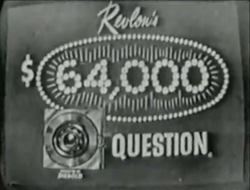 The-64000-question