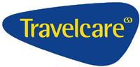 Travelacre