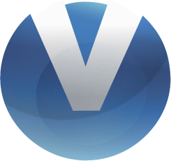 File:Viasat globe.png