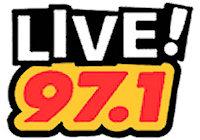 WKRK Live 97.1