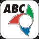 Abc1993