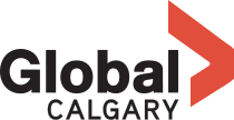 File:Global Calgary.png