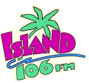 Island106