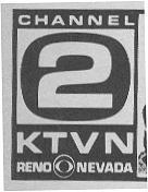 Ktvn0273