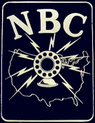 NBC Blue Network