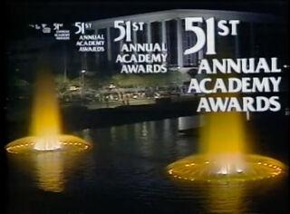 Oscars51st