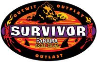 Panama - Exile Island
