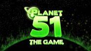 Planet-51-logo