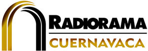 RadioramaCuernavaca