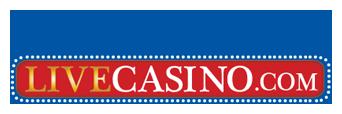STV Live Casino
